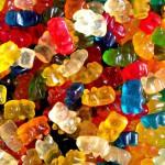 ZenBegin Candy
