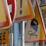 ZenBegin Signs